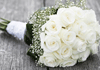 Who pays for the modern wedding by Bigpond Money
