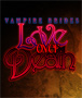 Vampire Brides: Love Over Death from BigPond Games