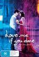 love me if you dare from BigPond Movies