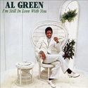 I'm Still In Love With You by Al Green from BigPond Music