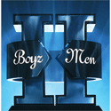 2 by Boys 2 Men from BigPond Music