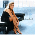 The Look Of Love by Diana Krall from BigPond Music
