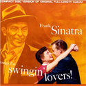 Songs For Swingin Lovers by Frank Sinatra from BigPond Music