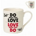 Inspirational Coffee Mugs from BigPond Shopping