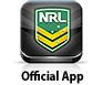 NRL Live app