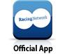 Racing Network app